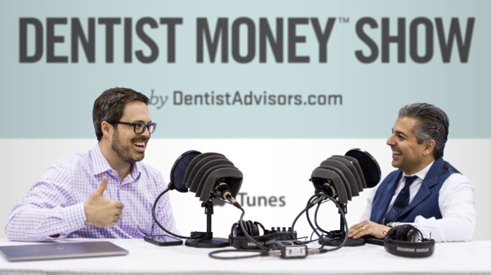 Dentist Money Show