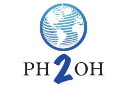 PH2OH Logo